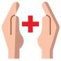 Hospitais Gerais Públicos: Administração Direta e Organização Social de Saúde DR OLÍMPIO BITTAR