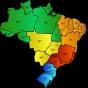 Municípios falidos - Valmir Leôncio da Silva