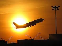 Qual o plano de voo para a saúde, Olímpio Bittar e José Dinio