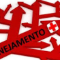 SAÚDE E POLÍTICA - OLÍMPIO BITTAR e JOSÉ MENDES