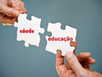Saúde e Educação, Olímpio Bittar