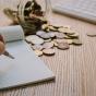 Financiamento público & faturamento privado. NACIME MANSUR e outros