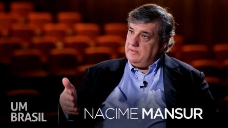 Mecanismos de Gestão aplicáveis no Controle Interno - palestra ministrada por Dr. Nacime Mansur na E