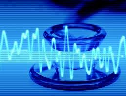 Saúde e ajuste fiscal, por Olímpio Bittar