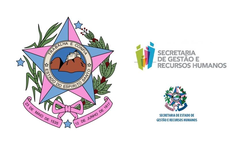 SEGER - Secretaria Estado Gestão e Recursos Humanos - Espírito Santo - Vitória